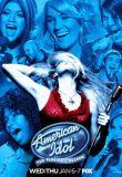 Watch Movie American Idol - Season 12