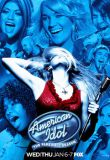 Watch Movie American Idol - Season 13