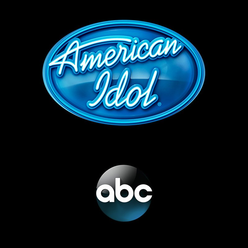 Watch Movie American Idol - Season 16