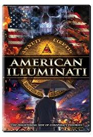 Watch Movie American Illuminati