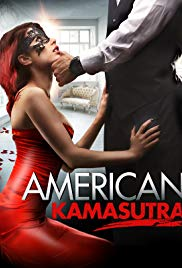 Watch Movie American Kamasutra