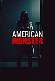Watch Movie American Monster - Season 4