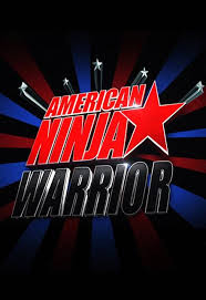 Watch Movie American Ninja Warrior - Season 10
