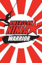 Watch Movie American Ninja Warrior - Season 9