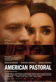 Watch Movie American Pastoral