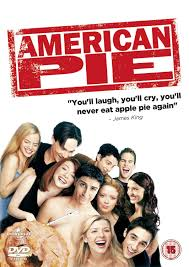 Watch Movie American Pie 1