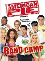 Watch Movie American Pie Presents: Band Camp