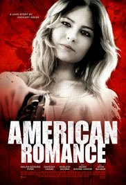 Watch Movie American Romance