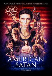 Watch Movie American Satan