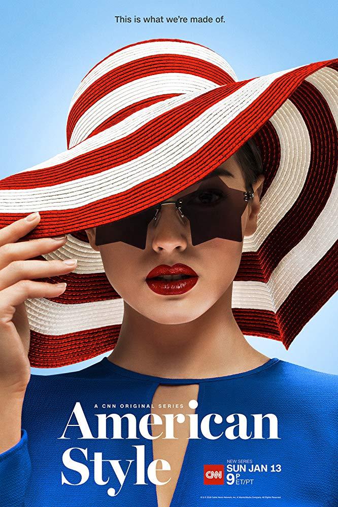 Watch Movie American Style - Season 1