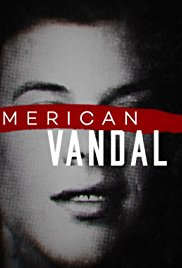 Watch Movie American Vandal - Season 1