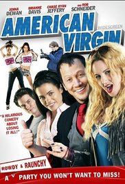 Watch Movie American Virgin