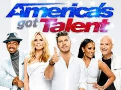 Watch Movie America's Got Talent - Season 11