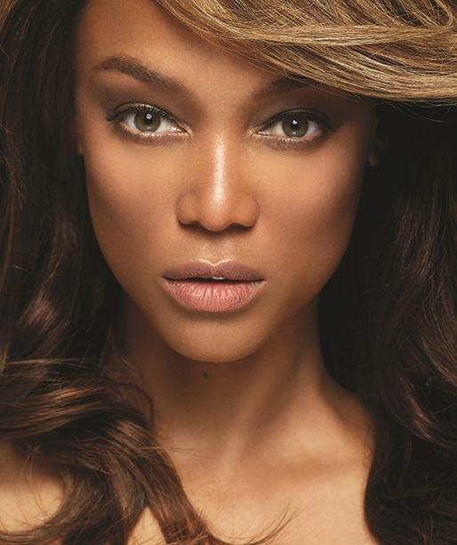 Watch Movie America's Next Top Model - Season 24