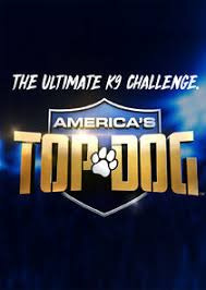 Watch Movie America's Top Dog - Season 1