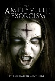 Watch Movie Amityville Exorcism