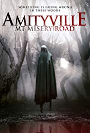 Watch Movie Amityville: Mt Misery Road