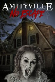 Watch Movie Amityville: No Escape