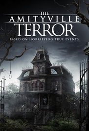 Watch Movie Amityville Terror