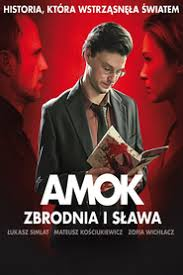Watch Movie Amok