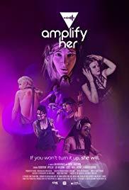 Watch Movie Amplify Her
