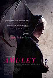 Watch Movie Amulet