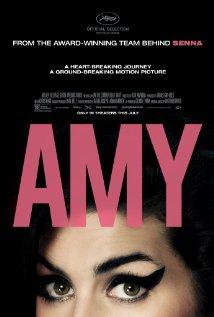 Watch Movie Amy 2015