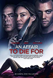 Watch Movie An Affair to Die For