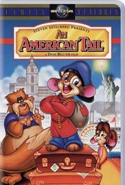 Watch Movie An American Tail
