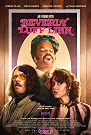 Watch Movie An Evening with Beverly Luff Linn