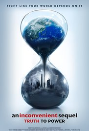 Watch Movie An Inconvenient Sequel: Truth to Power
