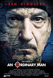Watch Movie An Ordinary Man