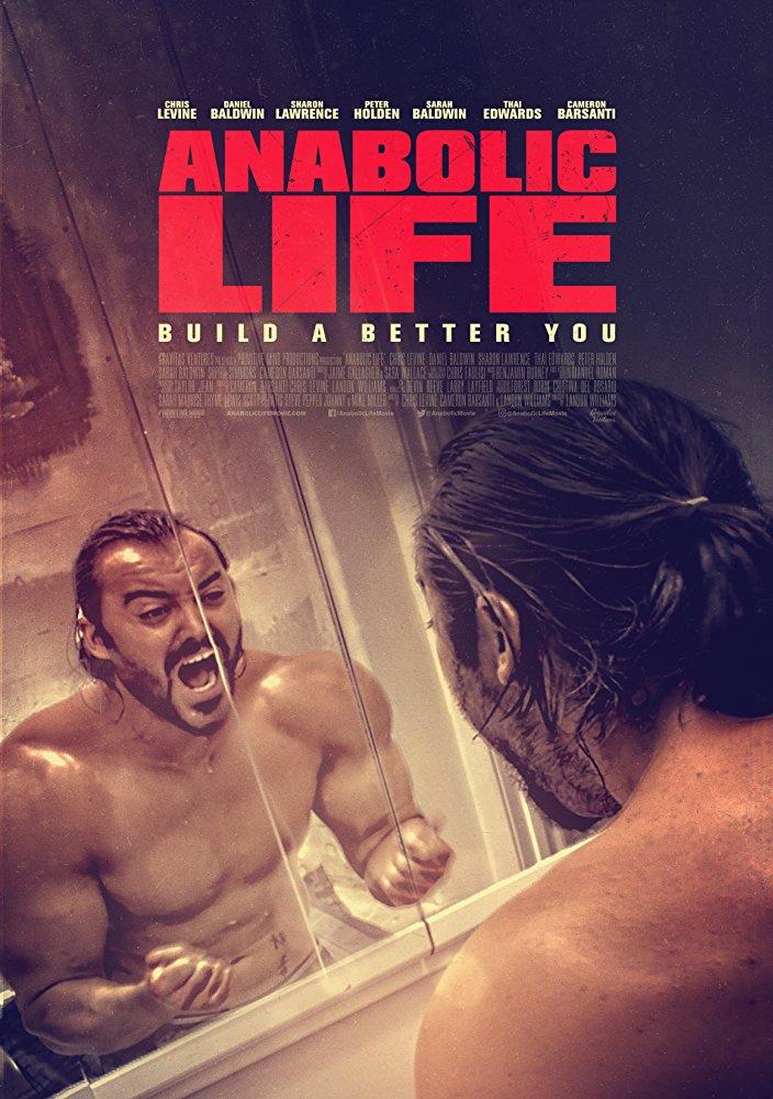 Watch Movie Anabolic Life