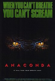 Watch Movie Anaconda