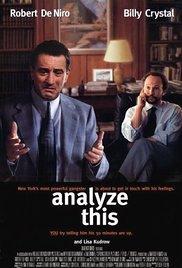 Watch Movie Analyze This (1999)
