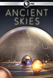 Watch Movie Ancient Skies - Season 1