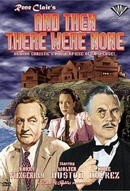 Watch Movie And Then There Were None