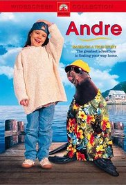 Watch Movie Andre