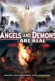 Watch Movie Angels and Demons Are Real