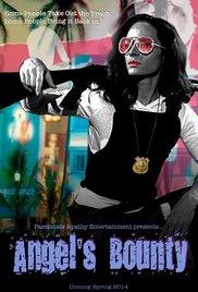 Watch Movie Angel's Bounty