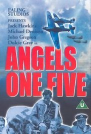 Watch Movie Angels One Five