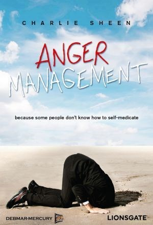Watch Movie Anger Management - Season 3