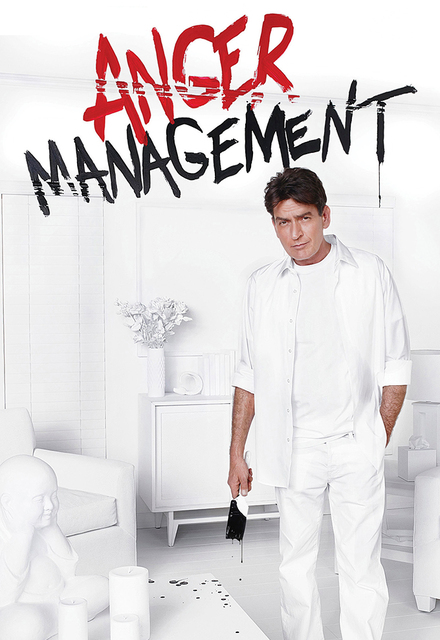 Watch Movie Anger Management - Season 4