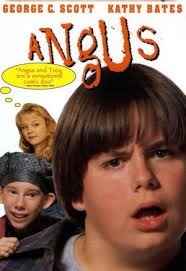 Watch Movie Angus