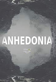 Watch Movie Anhedonia (2019)