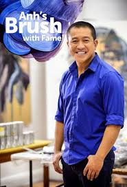 Watch Movie Anh's Brush with Fame - Season 3