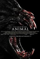 Watch Movie Animal
