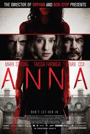 Watch Movie Anna (mindscape)