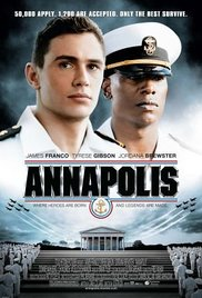 Watch Movie Annapolis