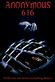 Watch Movie Anonymous 616